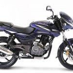2017-bajaj-pulsar-180-bs-iv-official-pictures-photos-images-snaps-video-004