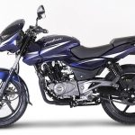 2017-bajaj-pulsar-180-bs-iv-official-pictures-photos-images-snaps-video-005