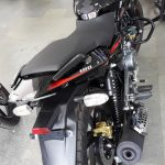 2017-bajaj-pulsar-180-bs-iv-rear-back-pictures-photos-images-snaps-video