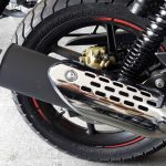 2017-bajaj-pulsar-180-bs-iv-silencer-pictures-photos-images-snaps-video