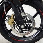 2017-bajaj-pulsar-220f-bs-iv-alloy-wheels-pictures-photos-images-snaps-video