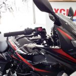 2017-bajaj-pulsar-220f-bs-iv-body-decals-pictures-photos-images-snaps-video