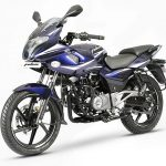 2017-bajaj-pulsar-220f-bs-iv-official-pictures-photos-images-snaps-video-002