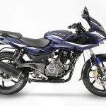 2017-bajaj-pulsar-220f-bs-iv-official-pictures-photos-images-snaps-video-004