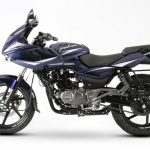 2017-bajaj-pulsar-220f-bs-iv-official-pictures-photos-images-snaps-video-005