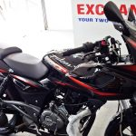 2017-bajaj-pulsar-220f-bs-iv-pictures-photos-images-snaps-video