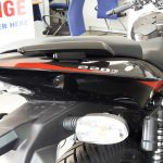 2017-bajaj-pulsar-220f-bs-iv-rear-back-pictures-photos-images-snaps-video