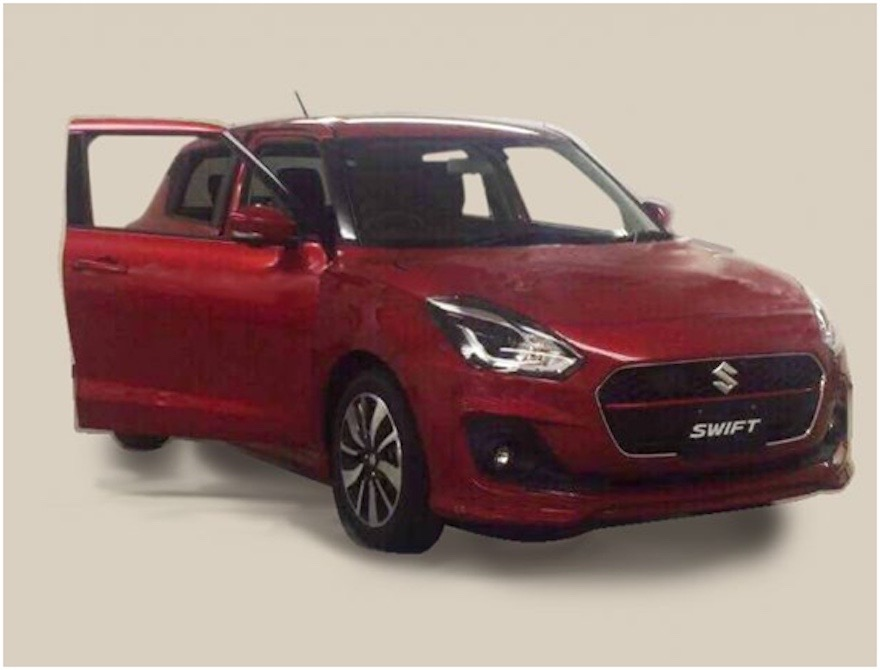 2017-maruti-suzuki-swift-india-pictures-photos-images-snaps
