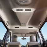 2017-renault-lodgy-stepway-air-condition-jpg