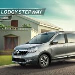 2017-renault-lodgy-stepway-exterior-outside-pictures-photos-images-snaps