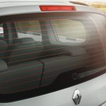 2017-renault-lodgy-stepway-rear-defogger-jpg