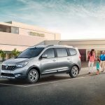 2017-renault-lodgy-stepway-slate-grey-jpg