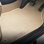 vw-polo-crest-edition-carpet-pictures-photos-images-snaps