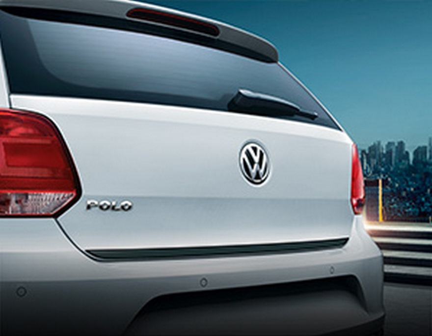 VW India introduces Crest edition - the Vento, Ameo and Polo get all dressed up