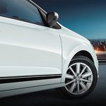 vw-polo-crest-edition-side-pictures-photos-images-snaps