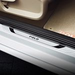 vw-polo-crest-edition-sill-plaques-pictures-photos-images-snaps