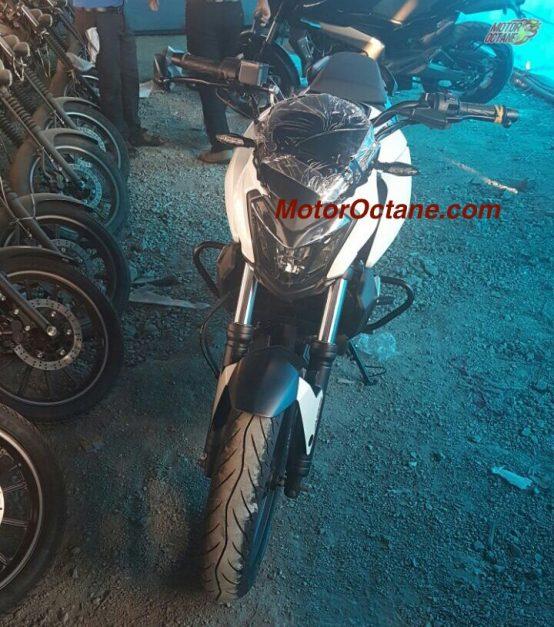bajaj-dominar-400-front-pictures-photos-images-snaps