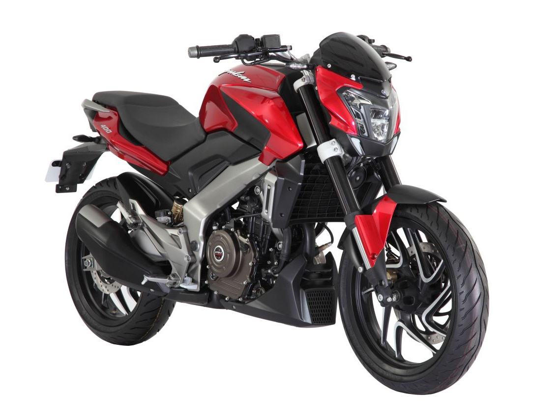 bajaj-dominar-400-name-confirmed-launch-december-15