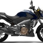 bajaj-dominar-400-pictures-photos-images-snaps-midnight-blue