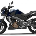 bajaj-dominar-400-pictures-photos-images-snaps-side-view