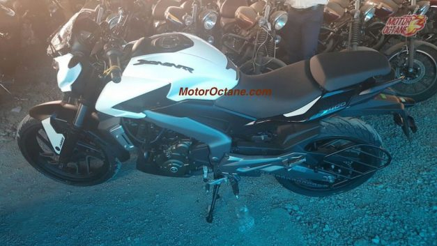 bajaj-dominar-400-side-pictures-photos-images-snaps