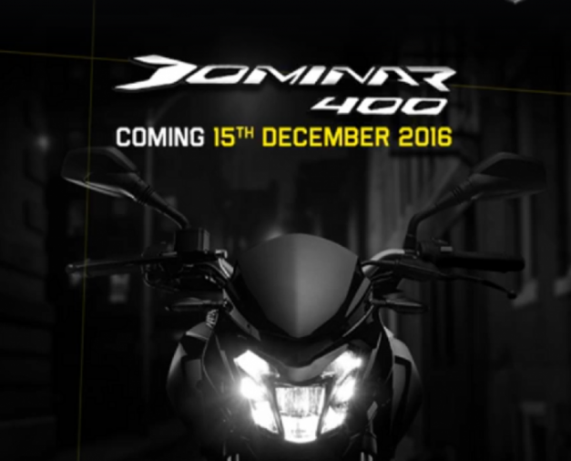 bajaj-dominar-400-teased-pictures-photos-images-snaps