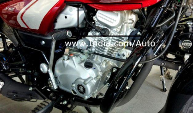 bajaj-v12-vikrant-125-engine-pictures-photos-images-snaps-video