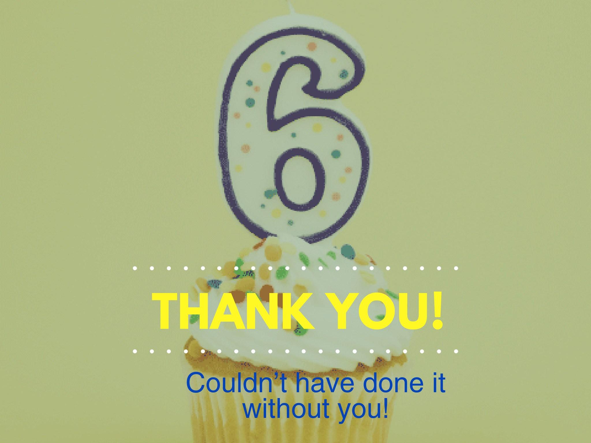 bharathautos-celebrates-6-delightful-years-journey
