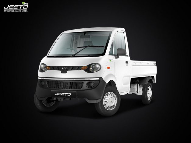 gas-powered-mahindra-jeeto-cng-pictures-photos-images-snaps