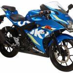 new-2017-suzuki-gsx-r150-gixxer-facelift-india-launch-date