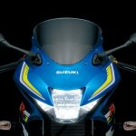 new-2017-suzuki-gsx-r150-s-headlight-pictures-photos-images-snaps