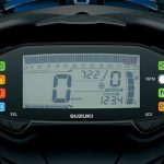 new-2017-suzuki-gsx-r150-s-instrument-cluster-pictures-photos-images-snaps