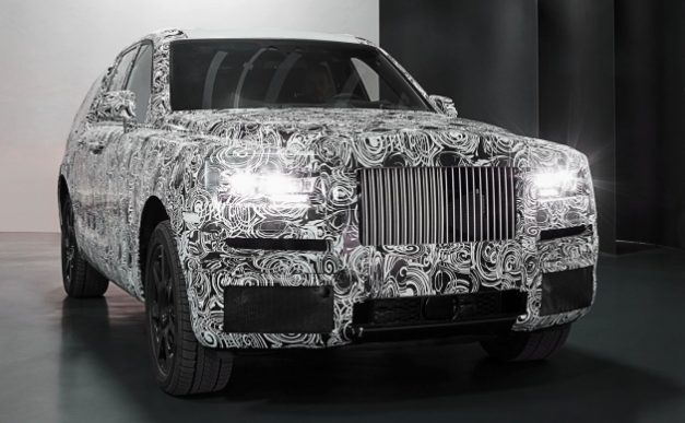 rolls-royce-cullinan-suv-pictures-photos-images-snaps