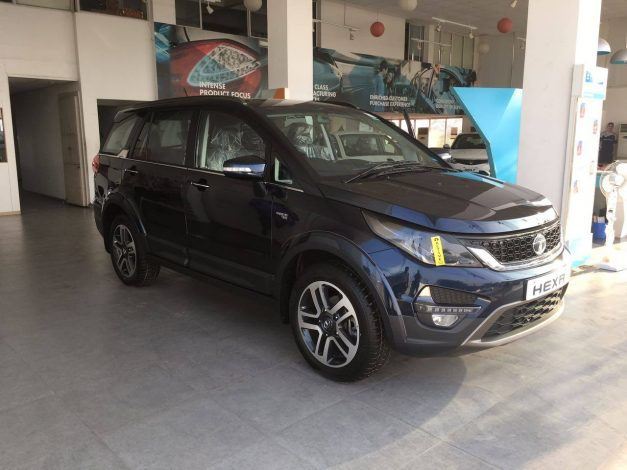 tata-hexa-front-showrooms-dealerships-pictures-photos-images-snaps