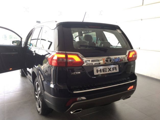 tata-hexa-rear-back-showrooms-dealerships-pictures-photos-images-snaps