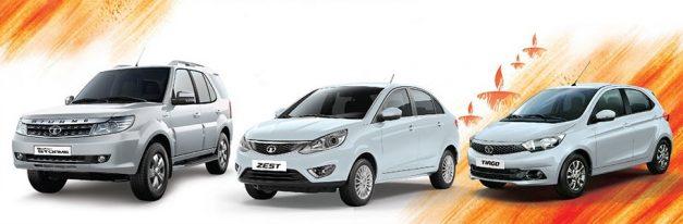 tata-motors-january-2017-price-hike-all-vehicles