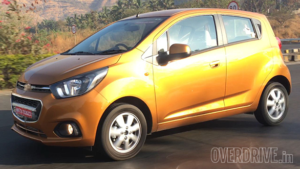 2017-chevrolet-beat-india-front-shape-pictures-photos-images-snaps-video