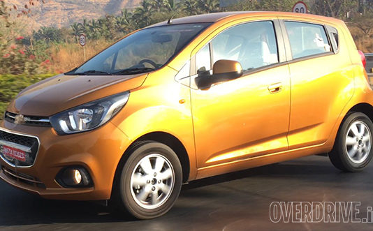 2017-chevrolet-beat-india-launch-date-details-pictures-price