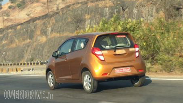 2017-chevrolet-beat-india-rear-back-shape-pictures-photos-images-snaps-video