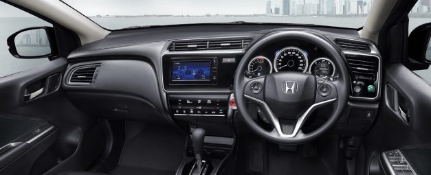 2017-honda-city-facelift-dashboard-pictures-photos-images-snaps-video
