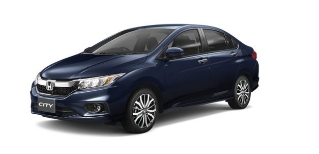 2017-honda-city-facelift-front-pictures-photos-images-snaps-video