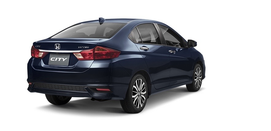 Honda Cars India Is Yet To Confirm The Official Date Of Launch