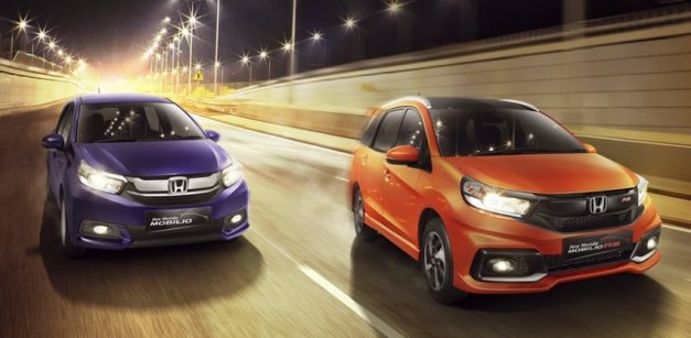 2017-honda-mobilio-mpv-facelift-front-pictures-photos-images-snaps-video