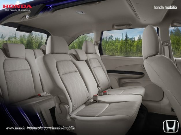 2017-honda-mobilio-mpv-facelift-interior-inside-cabin-pictures-photos-images-snaps-video