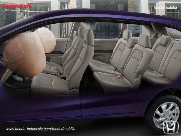 2017-honda-mobilio-mpv-facelift-row-seating-pictures-photos-images-snaps-video