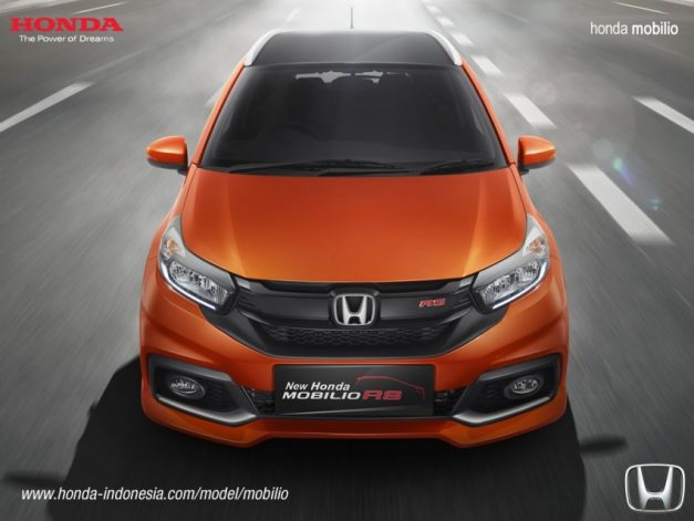 2017-honda-mobilio-rs-facelift-front-pictures-photos-images-snaps-video