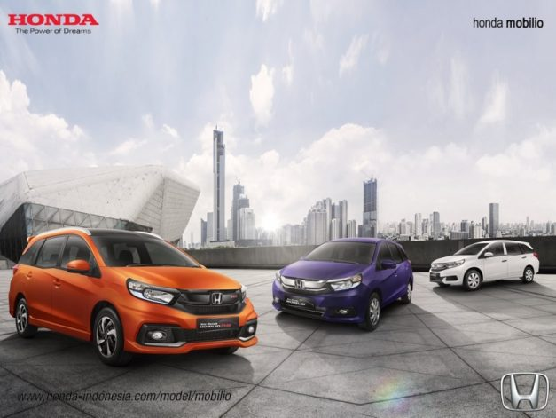2017-honda-mobilio-rs-facelift-pictures-photos-images-snaps-video