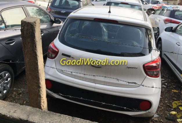 2017-hyundai-grand-i10-facelift-rear-bumper-images-pictures-photos-snaps-video