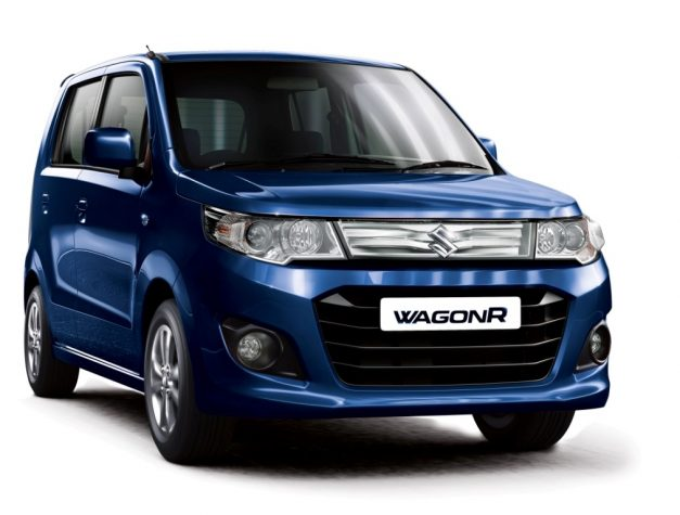 2017-maruti-wagonr-vxi+-plus-exterior-outside-pictures-photos-images-snaps-video