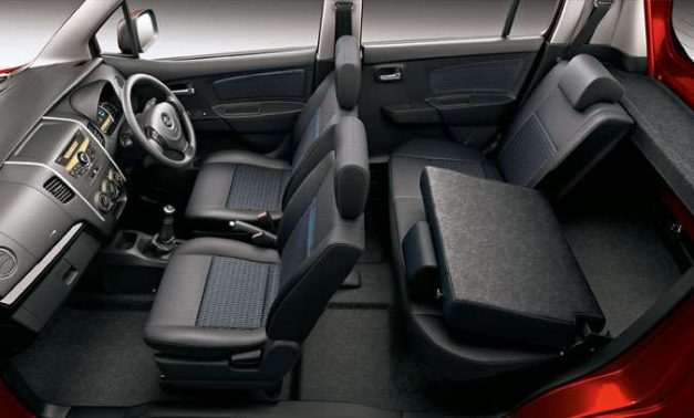 2017-maruti-wagonr-vxi+-plus-interior-inside-pictures-photos-images-snaps-video